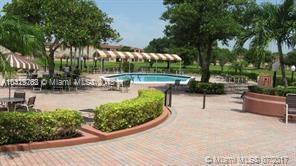 Imagen 46 de Townhouse Florida>Sunrise>Broward      - Sale:62.000 US Dollar - codigo: A10429762
