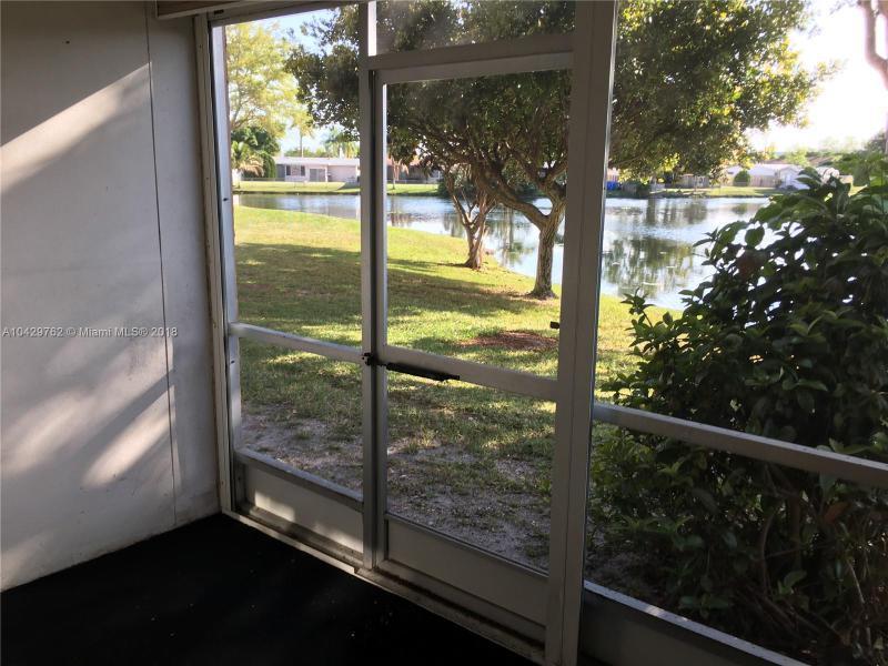 Imagen 5 de Townhouse Florida>Sunrise>Broward      - Sale:62.000 US Dollar - codigo: A10429762
