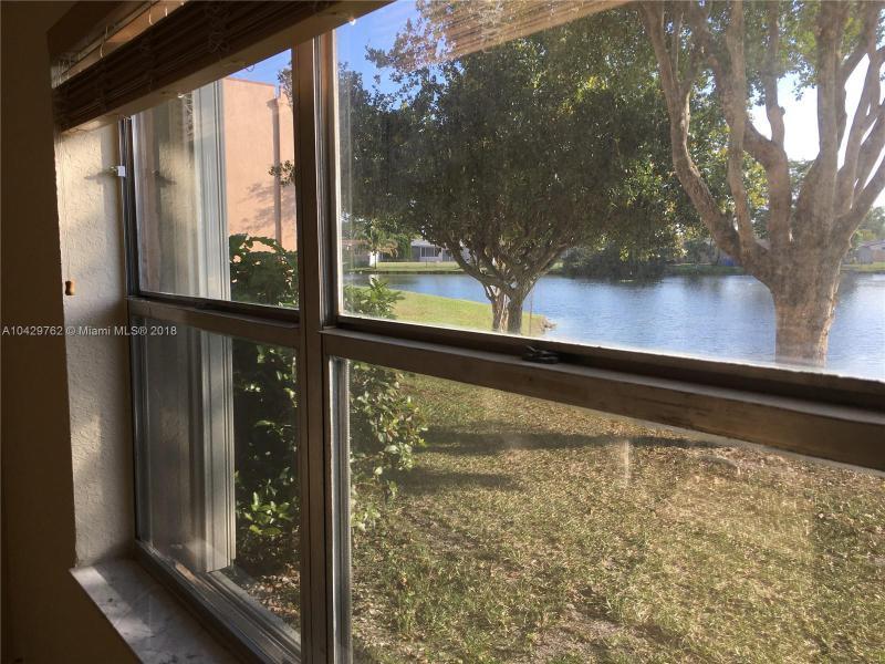 Imagen 6 de Townhouse Florida>Sunrise>Broward      - Sale:62.000 US Dollar - codigo: A10429762