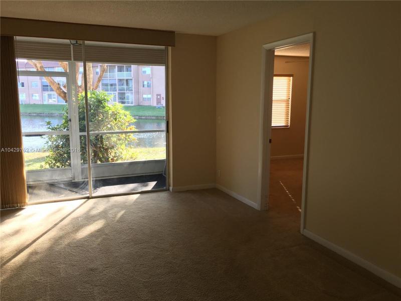 Imagen 7 de Townhouse Florida>Sunrise>Broward      - Sale:62.000 US Dollar - codigo: A10429762