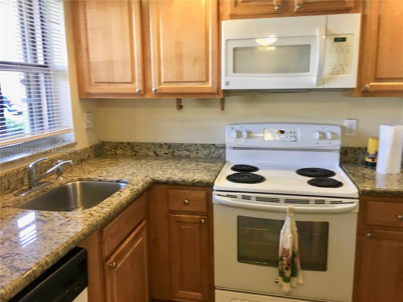 Imagen 9 de Townhouse Florida>Sunrise>Broward      - Sale:62.000 US Dollar - codigo: A10429762