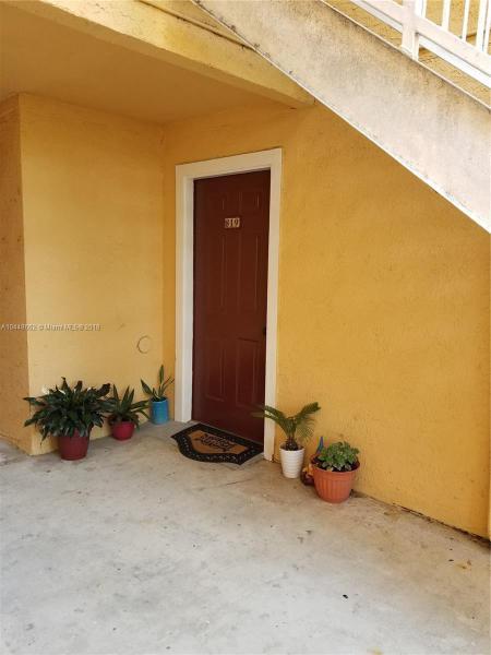 Property ID A10448662