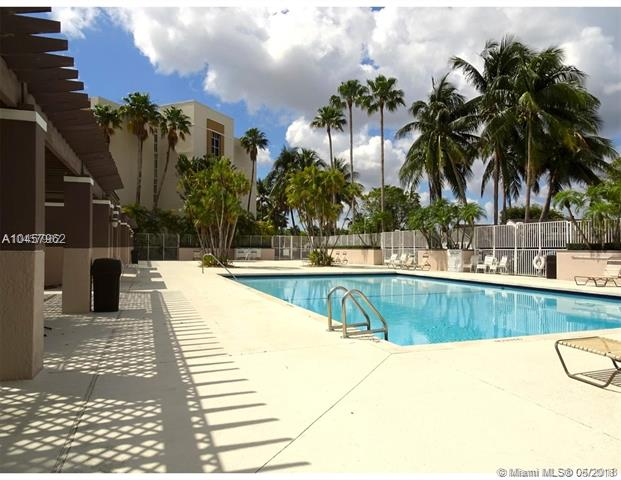 Photo of 9725 NW 52nd Street #502, Doral, FL 33178