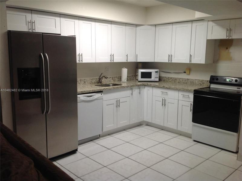 Property ID A10462462