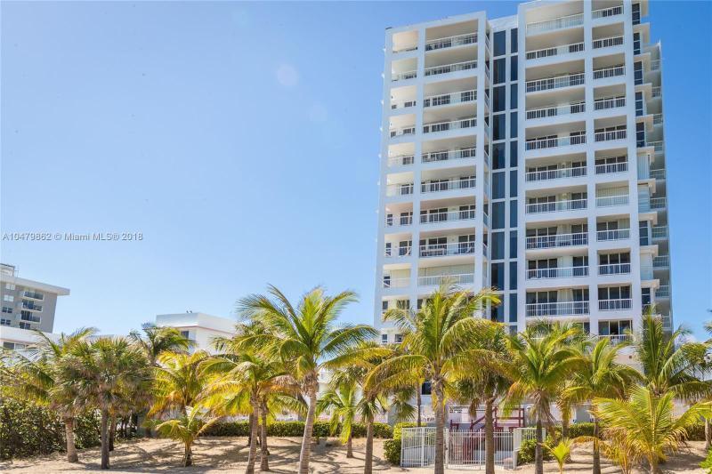 9016  COLLINS AVE , Surfside, FL 33180-