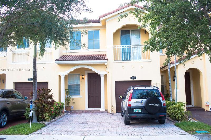 Property ID A10500562