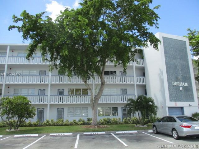 241 SE 9th Ave  Unit 207, Pompano Beach, FL 33060-7336