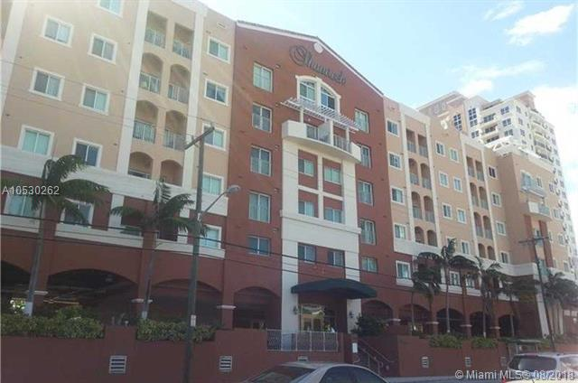 2280 SW 32nd Ave  311, Coral Gables, Florida