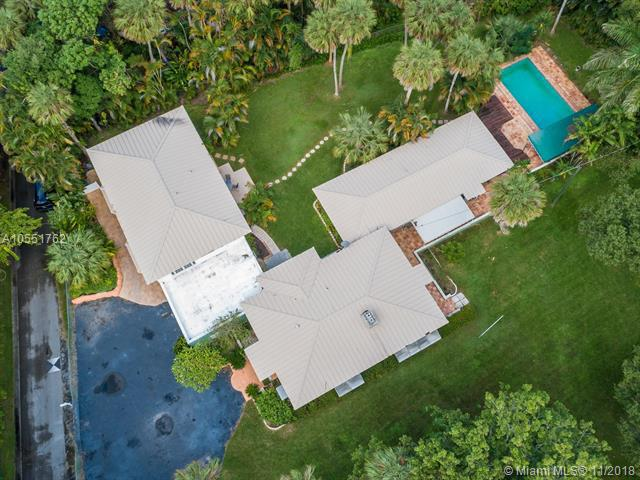 RIVERLAND MANORS FORT LAUDERDALE