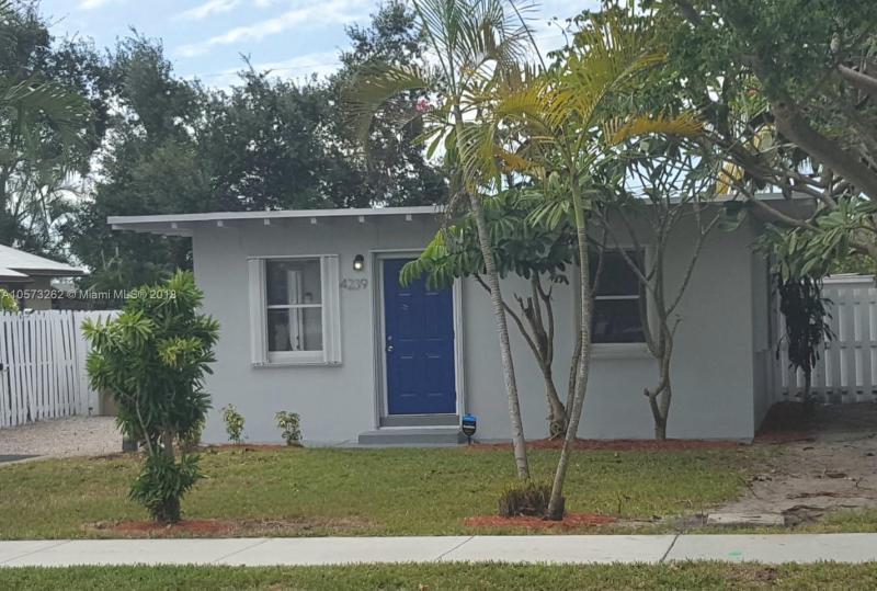 Property ID A10573262