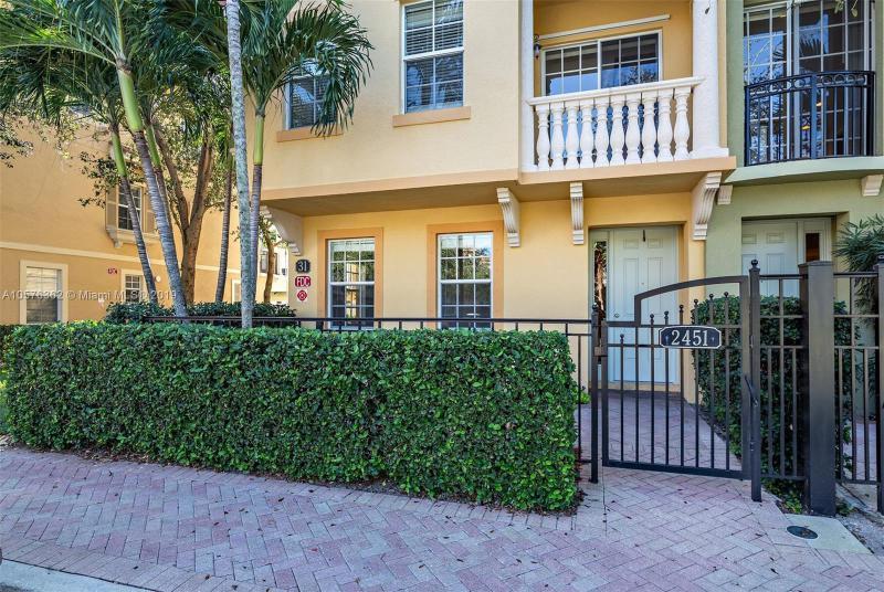 704  Windermere Way  Unit 704, Palm Beach Gardens, FL 33418-7168