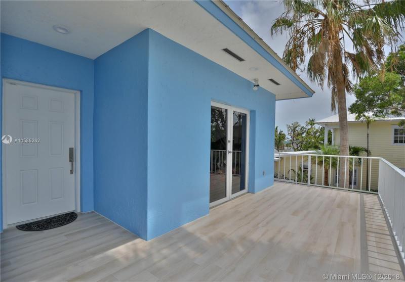 224 Tarpon Street, TAVERNIER, FL, 33070