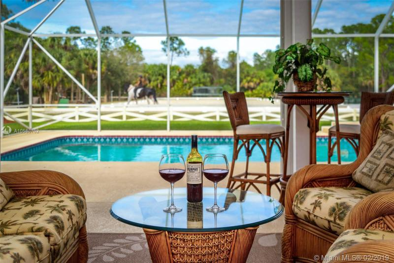 2571 Eventide Place, Stuart FL 34994-