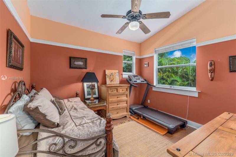 5289 SW Grove St, Palm City, FL, 34990
