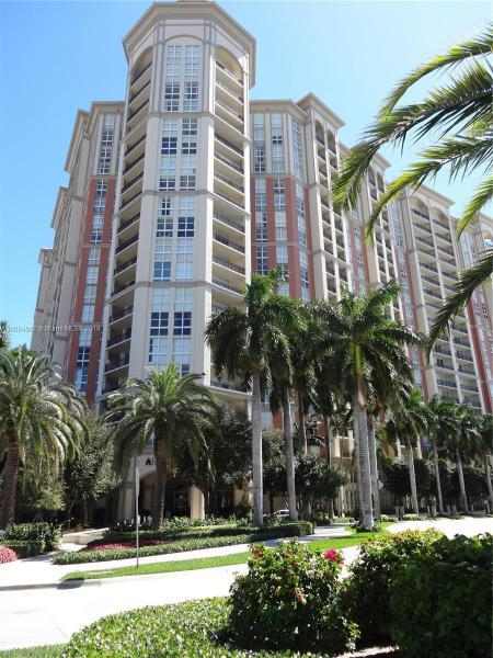550  Okeechobee Blvd  Unit 1416, West Palm Beach, FL 33401-6342