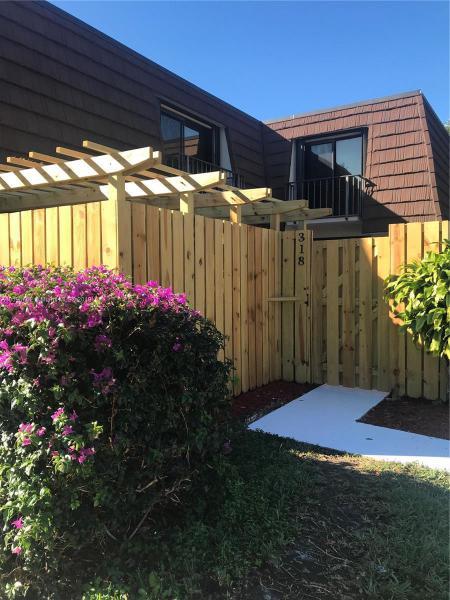 11102  Myrtle Oak Ct , Palm Beach Gardens, FL 33410-3289