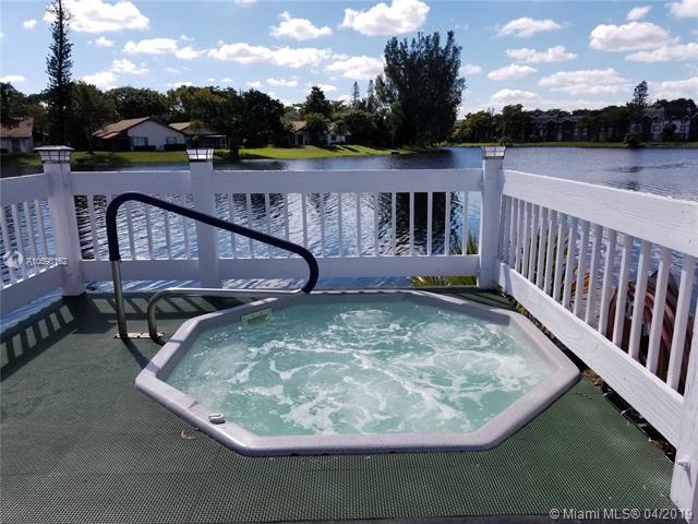 4140 Woodside Drive, Coral Springs FL 33065-