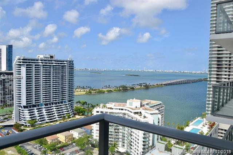 501 NE 31,  Miami, FL
