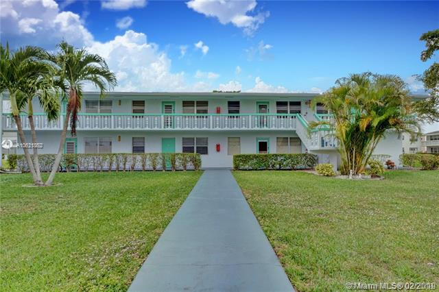 217 20th Avenue, Deerfield Beach FL 33441-