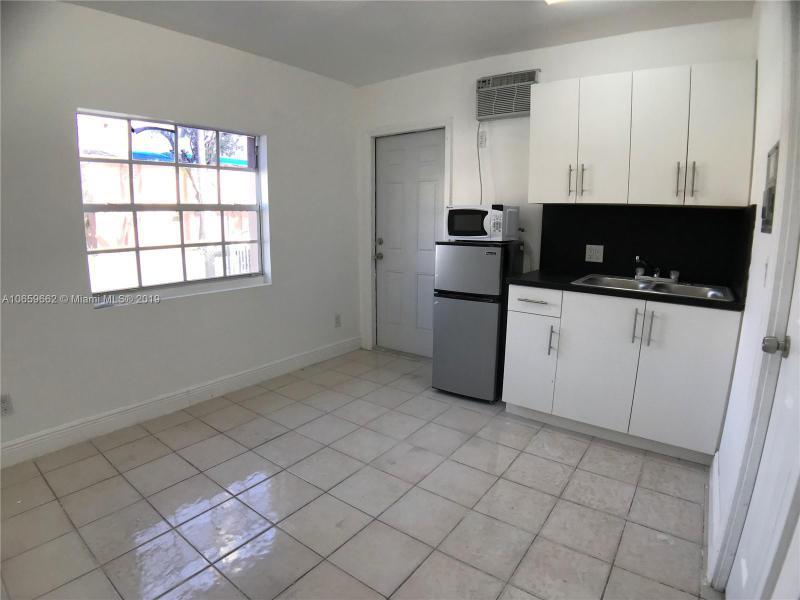 230 SW 16 ave  Miami, FL 33135- MLS#A10659662 Image 15