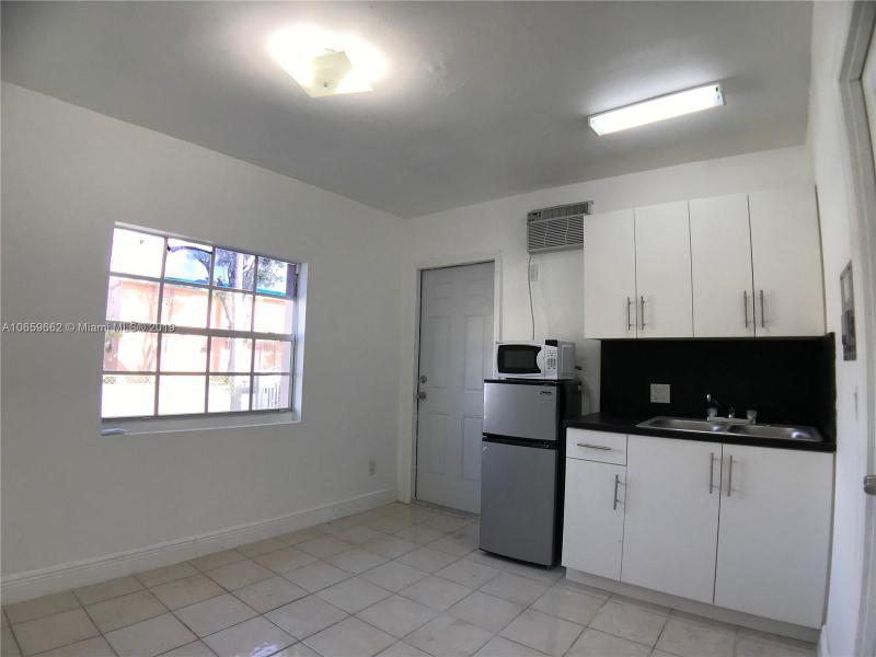 230 SW 16 ave  Miami, FL 33135- MLS#A10659662 Image 16