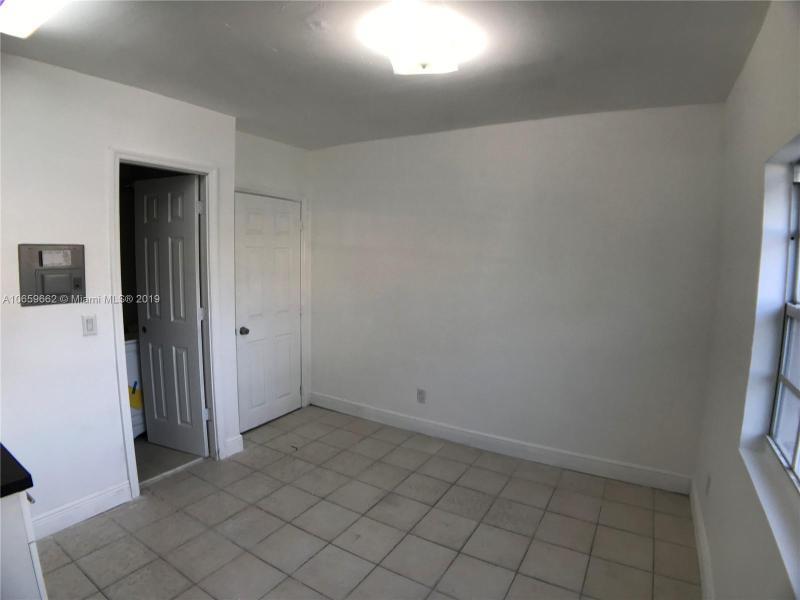 230 SW 16 ave  Miami, FL 33135- MLS#A10659662 Image 2