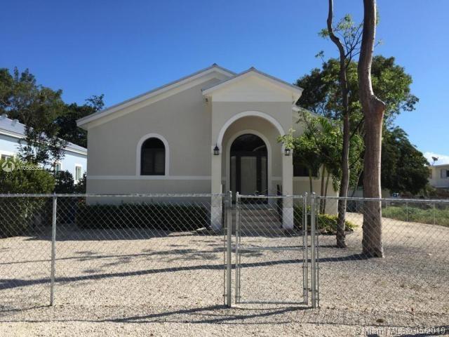 A10665362 Florida Keys Foreclosures