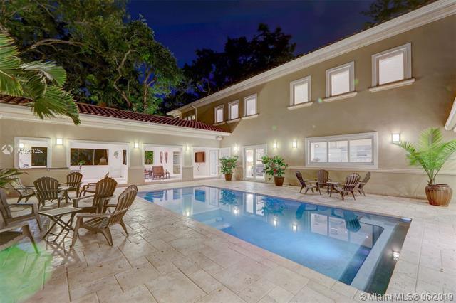 8850 SW 99th St,  Miami, FL