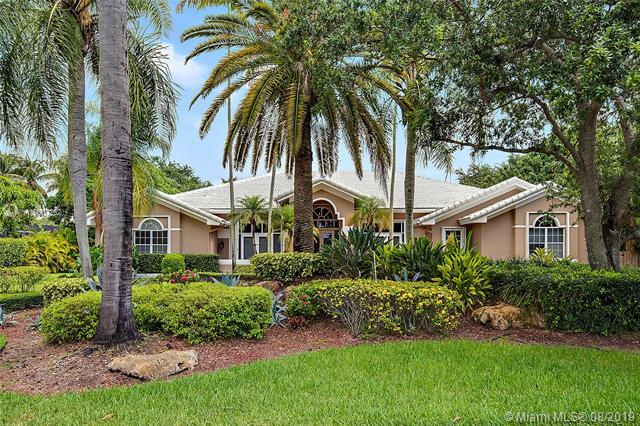 6731 SW 140th St NA, Palmetto Bay, FL, 33158
