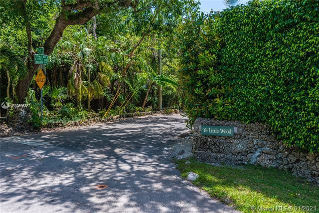 3800  Wood Ave,  Miami, FL