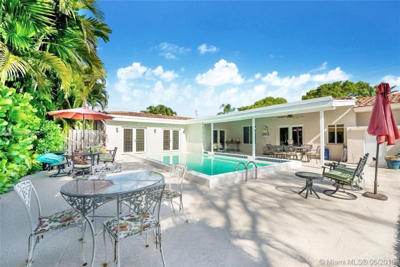 5775 SW 80th St, South Miami, FL, 33143