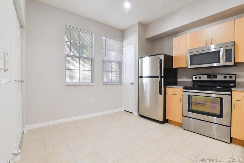533 NE 3rd Ave 234, Fort Lauderdale, FL, 33301