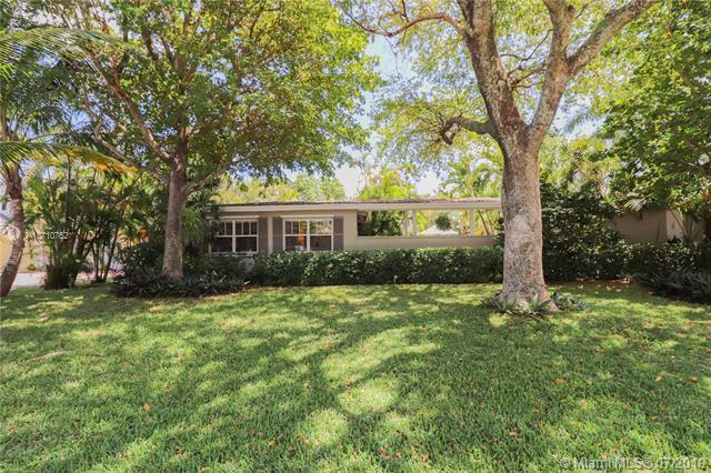 1626 NE 26th Ave,  Fort Lauderdale, FL