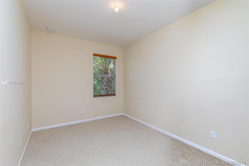 4206 Cascada Cir 4206, Cooper City, FL, 33024