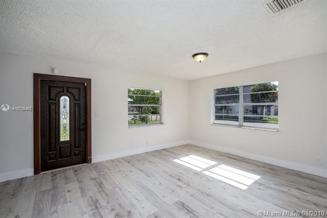 298 NE 35th ct, Oakland Park, FL, 33334