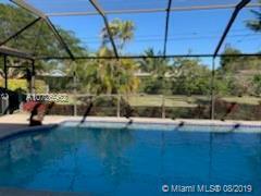 13745 SW 82nd Ct 0, Palmetto Bay, FL, 33158