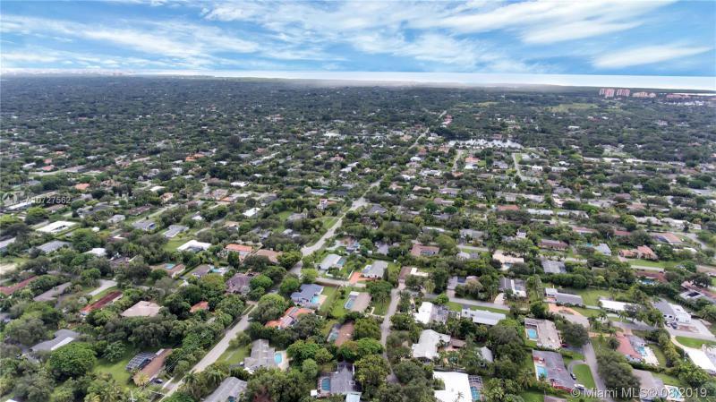 7531 SW 137th St, Palmetto Bay, FL, 33158