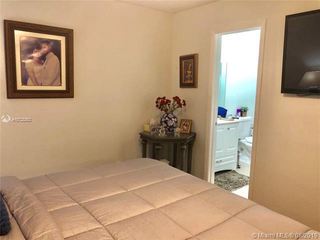3370 Beau Rivage Dr R1, Pompano Beach, FL, 33064