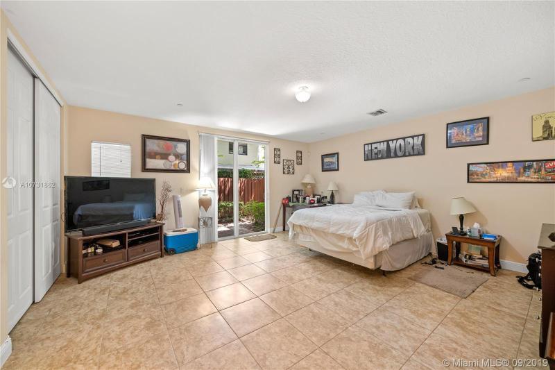 425 SE 13th St, Fort Lauderdale, FL, 33316
