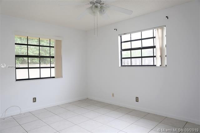 23422 E Country Club Dr E 0, Boca Raton, FL, 33428