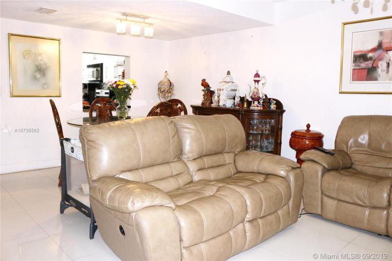 16940 NW 55th Ave D6, Miami Gardens, FL, 33055