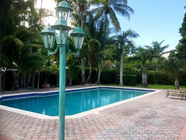 13250 SW 72nd Ave 0, Pinecrest, FL, 33156
