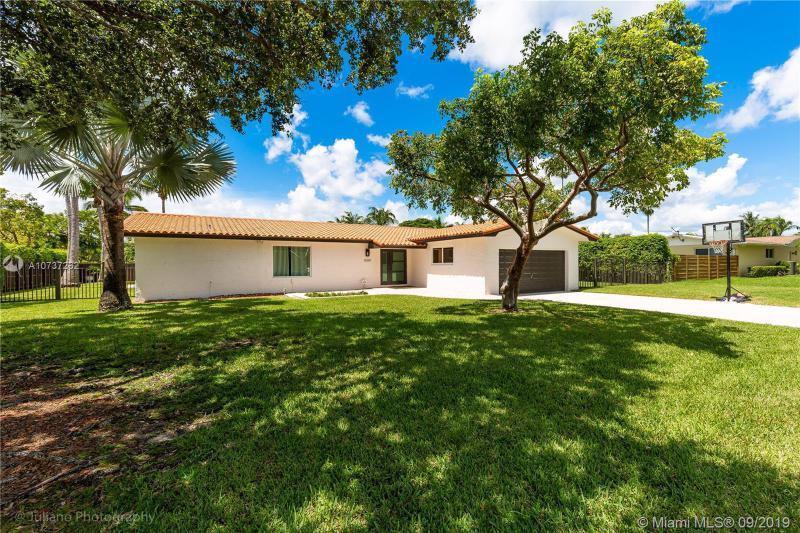 10301 SW 121st St,  Miami, FL