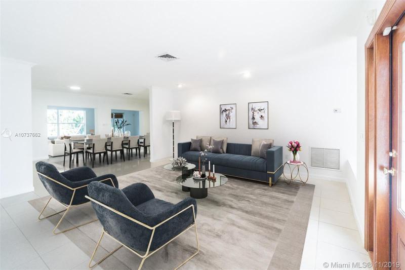 Photo of 5810 Leonardo Street, Coral Gables, FL 33146