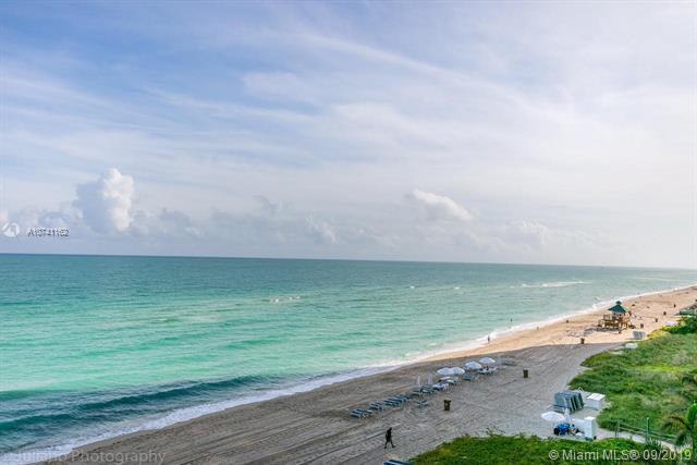 16001 Collins Ave 1105, Sunny Isles Beach, FL, 33160