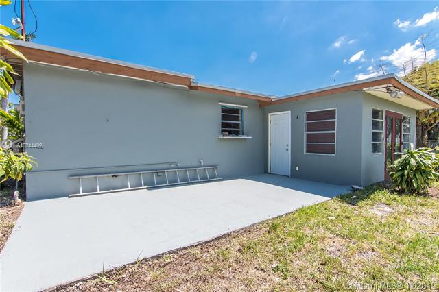 2213 NW 62nd Ter, Margate, FL, 33063