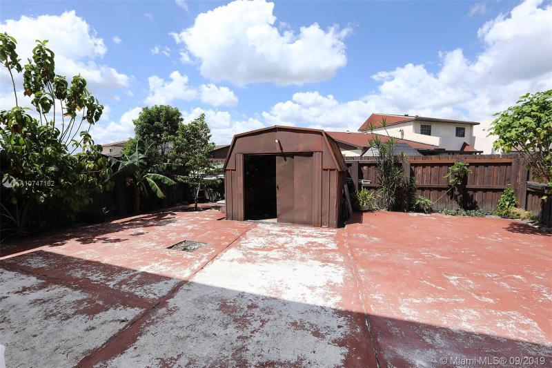 19338 NW 53rd Pl 0, Miami Gardens, FL, 33055