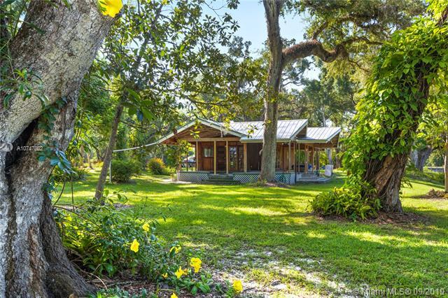 3390 Fort Denaud Road, LABELLE, FL, 33935