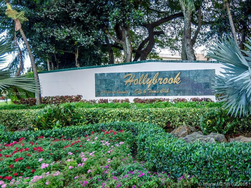 Pembroke Pines Residential Rent A2072562