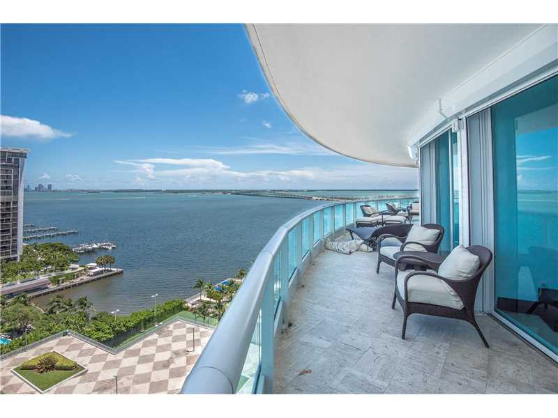 Miami Residential Rent A10123629